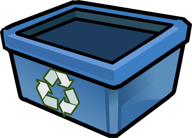 File:Earth Day 2010 Hut Icon.png