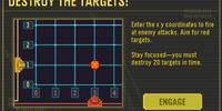 Grid Command