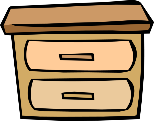 File:Log Drawers.PNG