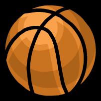 File:MultiBall-2239-Basketball.png