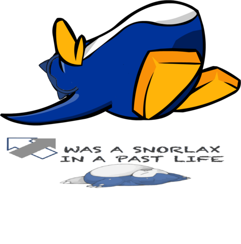 File:Old Blue Penguin Sleeping Snorlax.png