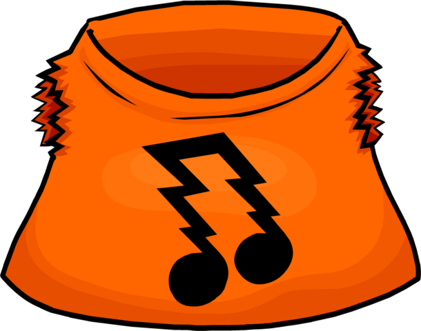 File:Orange Rocker Shirt icon.png