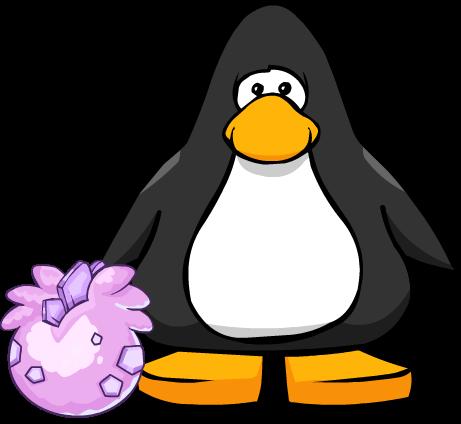 File:Pink Stegosaurus Puffle Egg PC.png