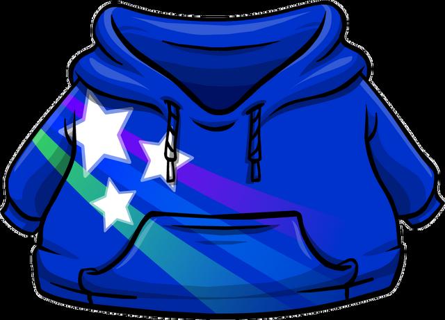 File:Clothing Icons 4511 Custom Hoodie.png