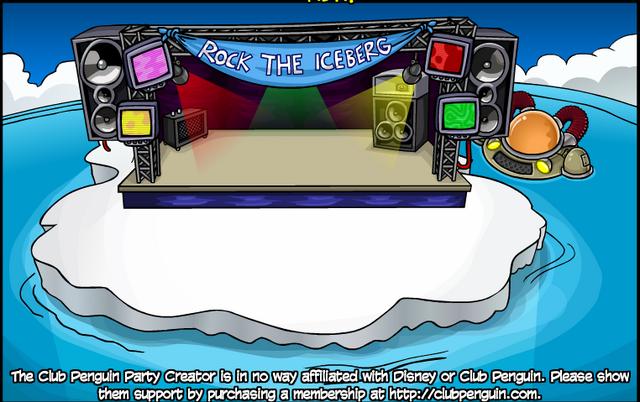 File:Iceberggclubpenguin.png