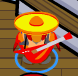 File:In Game Nacho.png