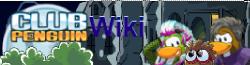 File:JWPengie Halloween Logo.png