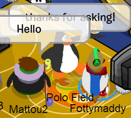 File:POLOS.png