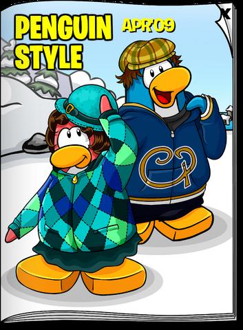 File:Penguin Style April 2009.png