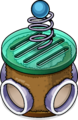 Puffle Tube Tower sprite 005