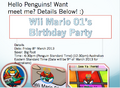 Thumbnail for version as of 07:24, March 5, 2013