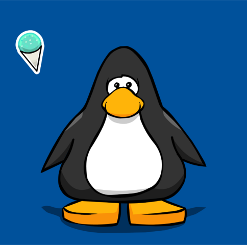 File:Snow Cone Pin from a Player Card.PNG