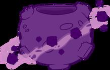AsteroidCostume