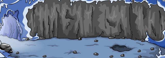 File:Cave Before Herbert.png