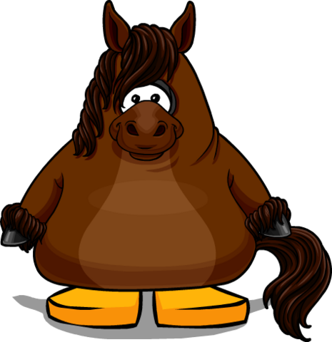 File:Horse Costume on Player Card.png