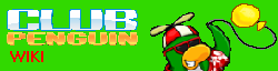 File:Luismi C3a Logo February 2014.png