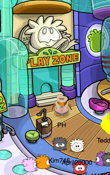 File:PH Play Zone.png