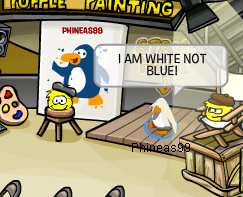 File:Phineas99 Art Fail.png