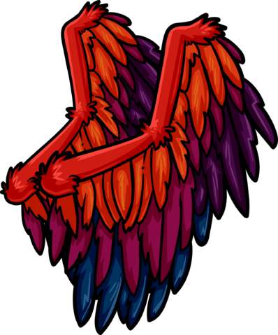 File:Phoenixwings.PNG