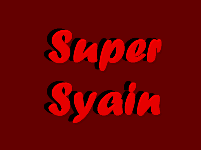 File:Super Syain.png