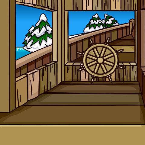 File:Tug Boat Background.png