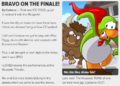 Thumbnail for version as of 09:09, April 21, 2014