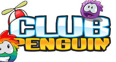 File:Club penguin rookie logo.png