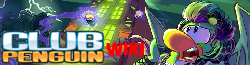 File:FurryHamster03's Halloween Party 2014 Wiki Logo Entry.png