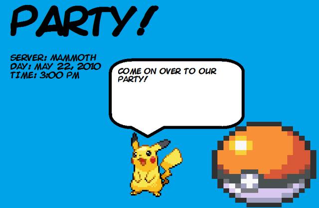 File:Invite.png