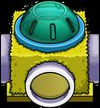 Puffle Tube Box sprite 020