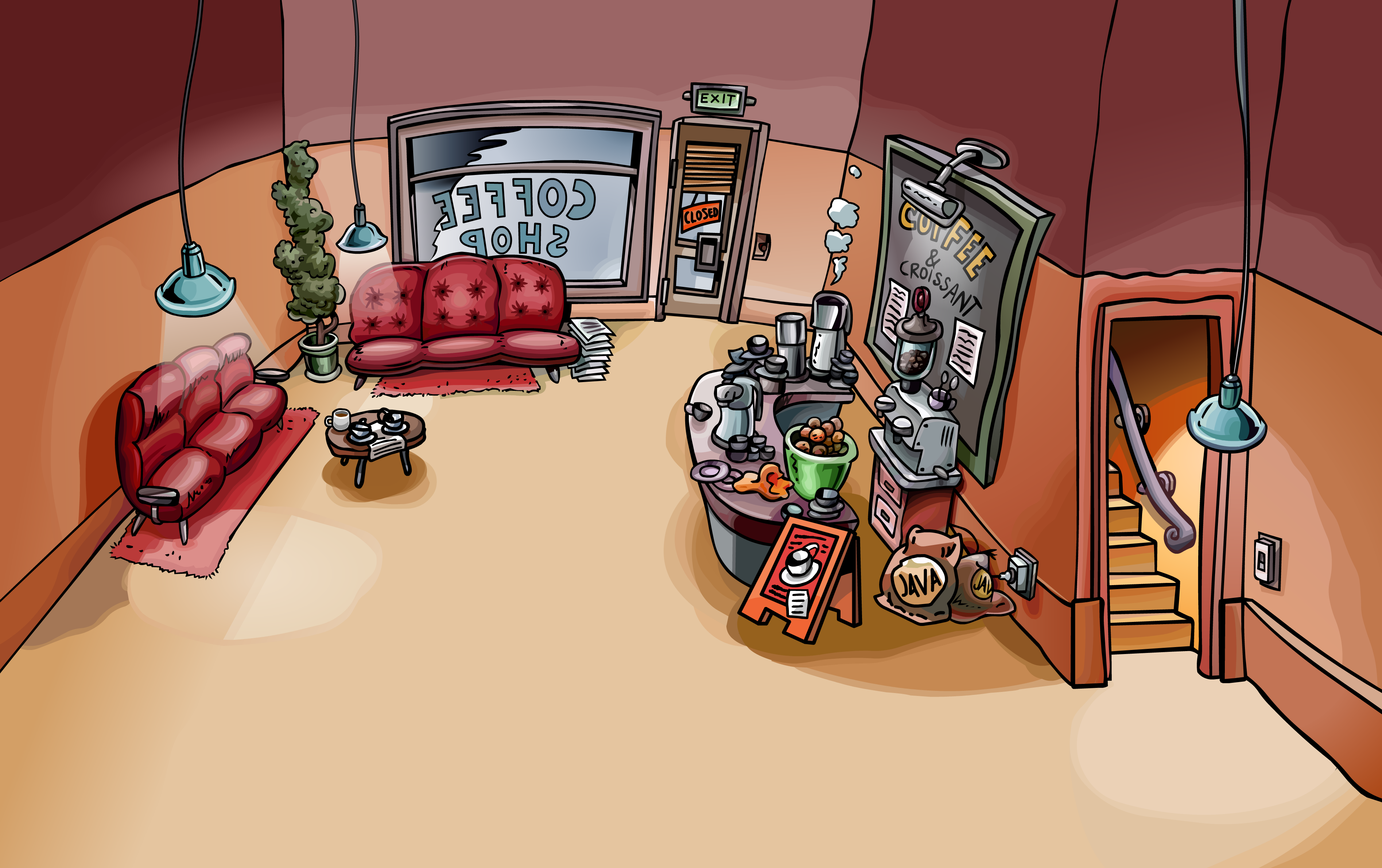 File:Sensei's Water Scavenger Hunt Coffee Shop.png