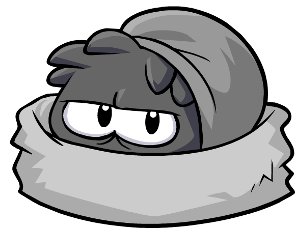 File:Black PuffleSleep.png