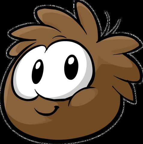 File:Brown puffle trsprt.png
