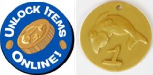 File:Club-penguin-coins.jpg