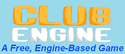 File:Club Engine New Logo.png