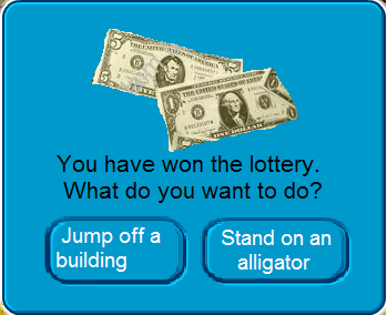 File:I-won-the-lottery.png