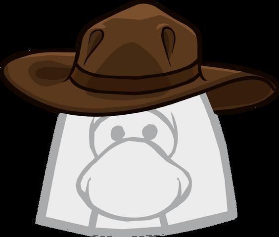 File:Junior Explorer Hat.png