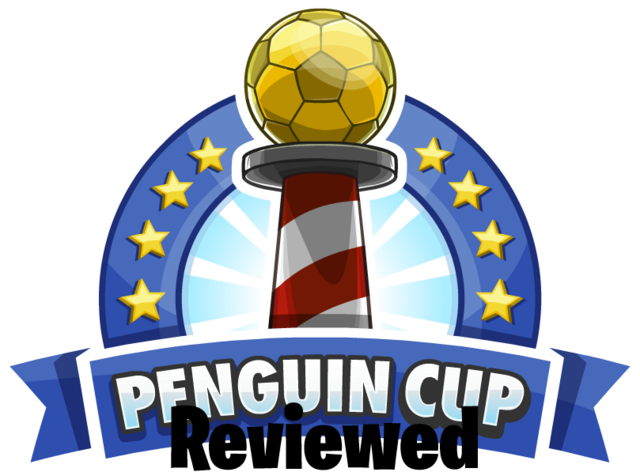 File:PenguinCupeviewedLogo.png