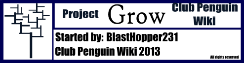 File:Projectgrowbh231foot.png