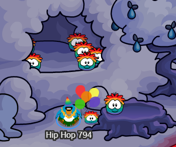 File:Rainbow8thparty.png