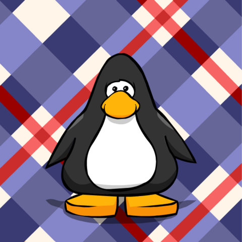 File:Red and Purple Plaid Background2.png