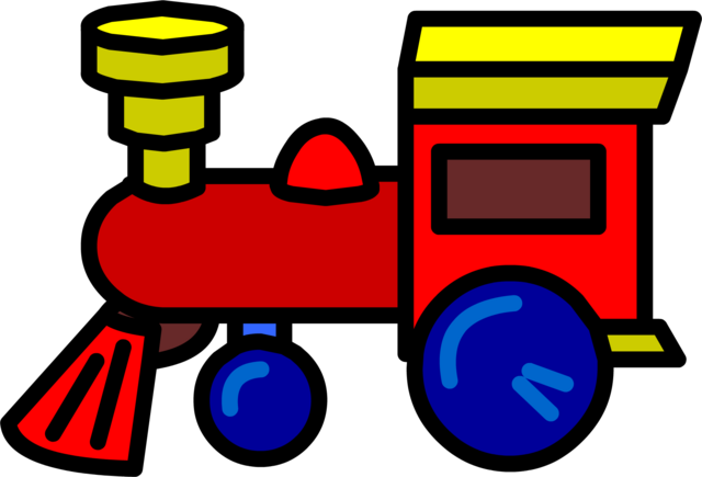 File:Toy Train.PNG