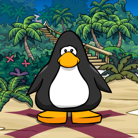 File:Treasure Cove background on a Player Card.PNG