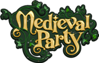 File:200px-Medieval Party Logo.png