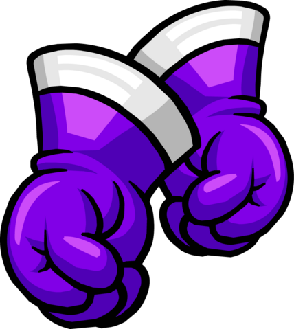 File:Purple SuperHero Gloves.png
