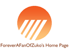 File:Foreverafanofzuko.png