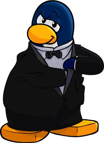 File:Dark-blue-penguin30.png