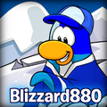 Thumbnail for version as of 18:22, November 12, 2012