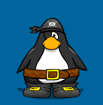 File:Another Pirate.png