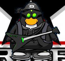 File:Rpf-uniform-member.jpg